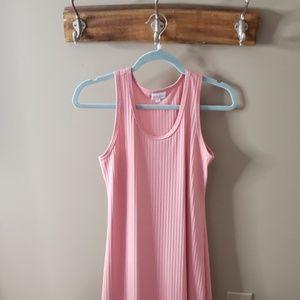 LulaRoe Dani Dress size small